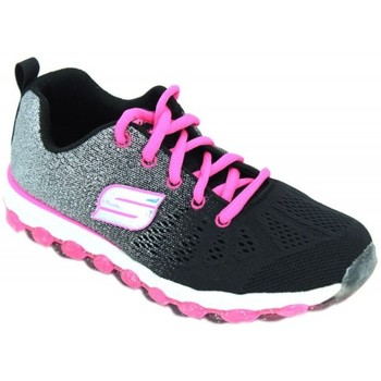 sneakers Skechers Skech Air Ultra
