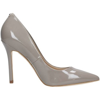 Pumps Guess Flby73 Pat08 Decollete