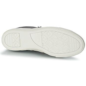 van hoge kwaliteit Schoenen Heren Lage sneakers Converse