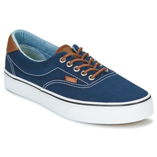 43856135fc79ae Vans ERA. 71.10. Schoenen Heren Lage sneakers ...