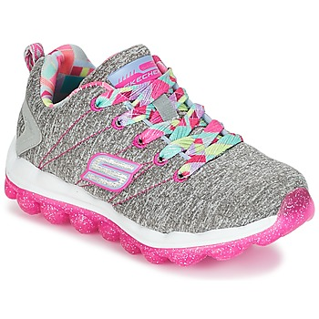 sneakers Skechers SKECH-AIR