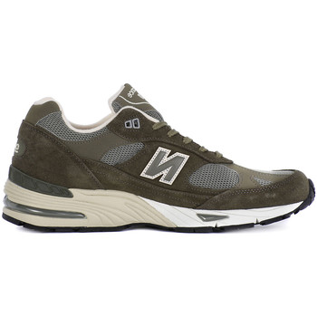 sneakers New Balance M991DOW