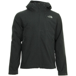 Textiel Heren Wind jackets The North Face ThermoBall® Triclimate® Jacket grijs