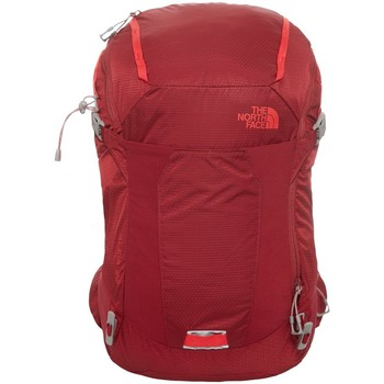 Tassen Rugzakken The North Face Aleia 22 RC Rood
