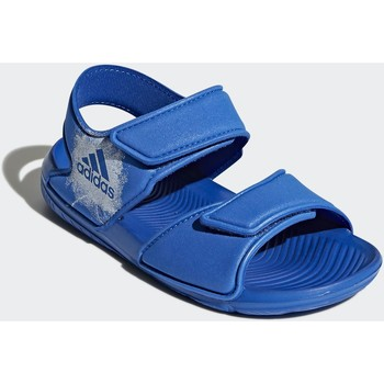 Sandalen Altaswim C by Adidas Performance