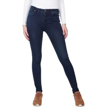Textiel Dames Skinny Jeans Circle Of Trust Basil Denim