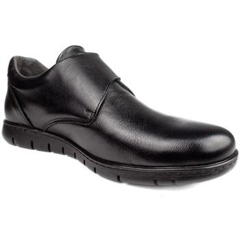 Schoenen Jongens Mocassins Onfoot S  BLUCHER BÚFALO NEGRO