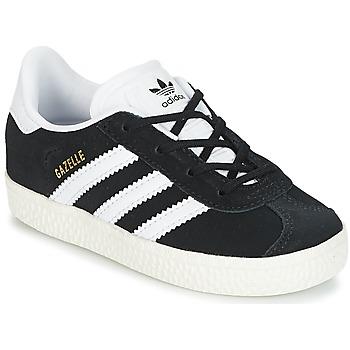 sneakers adidas GAZELLE I