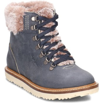 Snowboots Pepe jeans Moon Fur