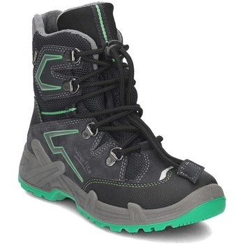 Snowboots Superfit Canyon