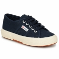 Superga 2750 KIDS