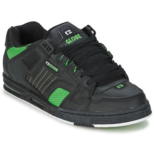 Chaussures Gris Globe Sabre En Taille 45 Hommes y6IEUJ3Q9r