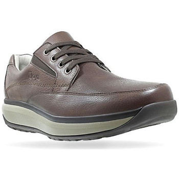 Schoenen Heren Klassiek Joya S  CRUISER II BROWN