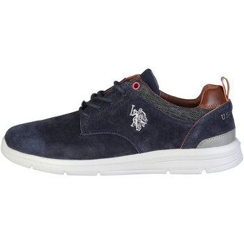 sneakers U S Polo Assn  Veterschoen