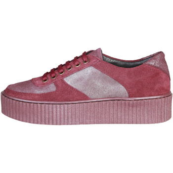 sneakers Ana Lublin Sneakers