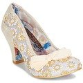 Schoenen Dames pumps Irregular Choice