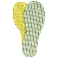 Accessoires Kinderen Schoenen accessoires Famaco AVELINO
