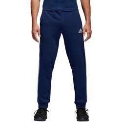 Textiel Heren Trainingsbroeken adidas Originals Core 18 Sweat Pant Blau