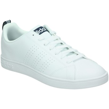 sneakers adidas F99252