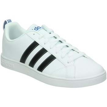 sneakers adidas F99256