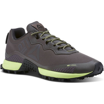 sneakers Reebok Sport All Terrain