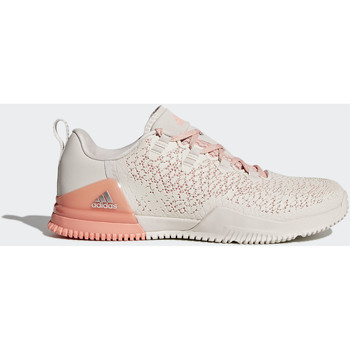 sneakers adidas CrazyPower Trainer Schoenen