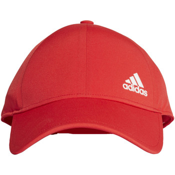 Accessoires Pet adidas Performance Bonded Pet Rood / Rood / Wit