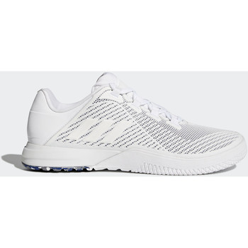 sneakers adidas CrazyPower Trainer