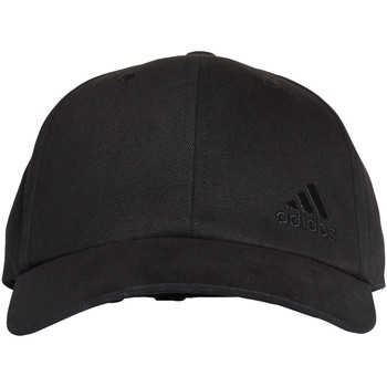 Accessoires Dames Pet adidas Performance Women Six-Panel Pet Zwart / Zwart / Zwart