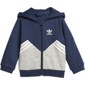 adidas Originals Fleece Hoodie Set