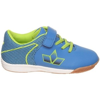 sneakers Lico Seeker VS
