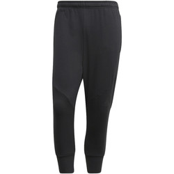 Textiel Heren Trainingsbroeken adidas Performance Climacool 3/4 Workout Broek Grijs