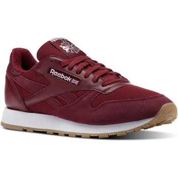 sneakers Reebok Classic Classic Leather ESTL