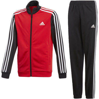 Trainingspakken adidas Tibero Trainingspak