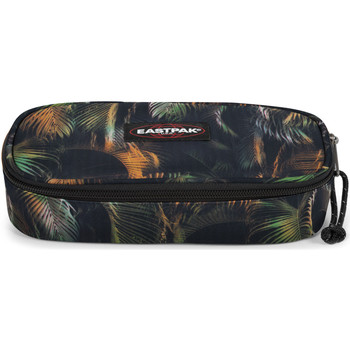 Tassen Etuis Eastpak Oval Multicolour
