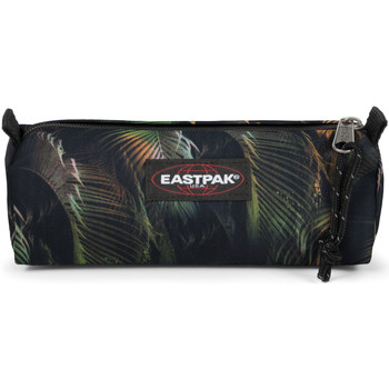 Tassen Kinderen Etuis Eastpak Benchmark Multicolour