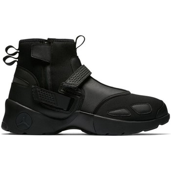 Schoenen Heren Laarzen Nike Air Jordan Trunner LX High