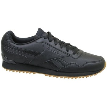 sneakers Reebok Sport Royal Glide