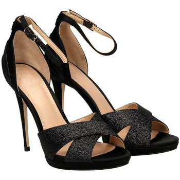 Pumps Guess TABATHA2