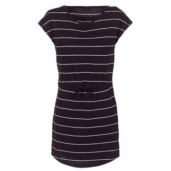 Textiel Dames Korte jurken Only MAY Zwart