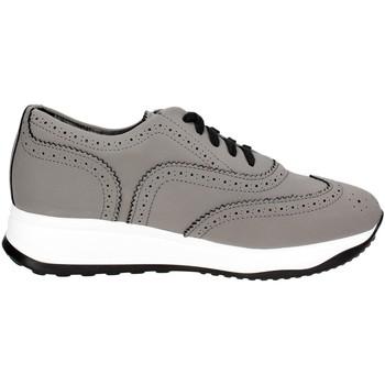 Schoenen Heren Lage sneakers Agile By Ruco Line 8314(C*) Grey