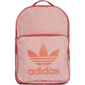 adidas Originals Casual Rugzak