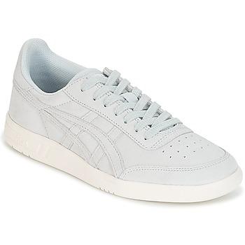 Schoenen Dames Lage sneakers Asics GEL-VICKKA TRS W Grijs