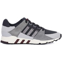 Schoenen Heren Lage sneakers adidas Originals Eqt Support RF Grijs