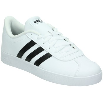 Schoenen Dames Lage sneakers adidas Originals DB1831 WIT