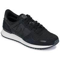 Schoenen Heren Lage sneakers Nike AIR VORTEX Zwart