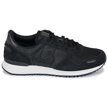 99063e65411 Schoenen Heren Lage sneakers Nike AIR VORTEX Zwart 30% KORTING ...