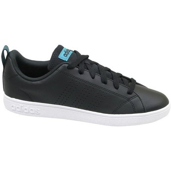 Schoenen Dames Lage sneakers adidas Originals VS Advantage CL W