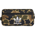 adidas Originals Camouflage Crossbody Tas
