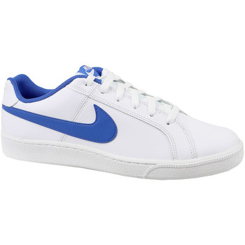 Schoenen Heren Sneakers Nike Court Royale 749747-141